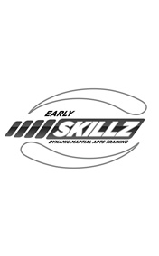 early_skillz_logo2