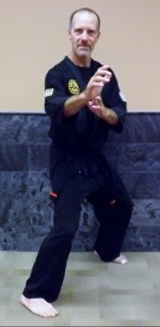 jim-pittsburgh-pkakarate-black-belt-oct-2013