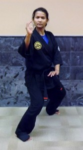 khom-pittsburgh-pkakarate-black-belt-oct-2013